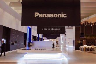 Panasonic'in Yeni Sensörü Otomobillerde Gece Görüşünü İyileştirecek