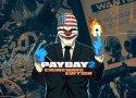 Payday 2 Oyunu Steam'de Ücretsiz Oldu