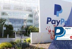 PayPal Türkiye'ye geri mi dönüyor?