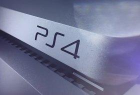 PlayStation 4 Slim Satışları Başladı!