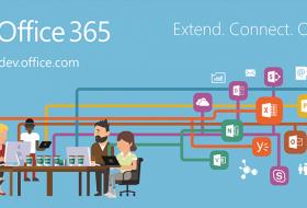 Herkes Outlook.com'un Office 365'in Yeni Bedava Sürümünü Bekliyor