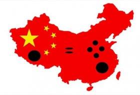 Çin'in 24 Milyar Dolarlık Oyun Pazarında Yeni Rakip: Rastar Games