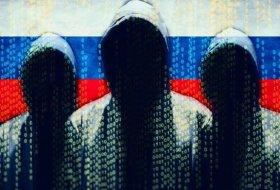 Rus Bilgisayar Korsanları 1000 İngiliz Milletvekilinin E-posta Adreslerini Ele Geçirdi
