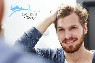 Saç Ekimi'nin Merkezi: İstanbul Saç Ekimi