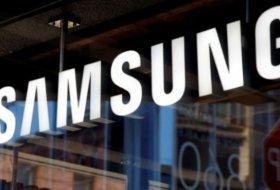 Samsung Amerika'da Fabrika Açacağını Açıkladı