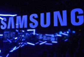 Samsung'dan Apple İçin Büyük Yatırım
