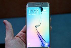 Samsung, Özürlerini Kabul Etmek için Hediye Dağıtıyor!