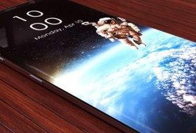 Samsung Galaxy Note 8 Hakkında Her Şey Ortaya Çıktı