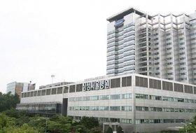Samsung, Türkiye'de Okul ve Hastane Yapacak!