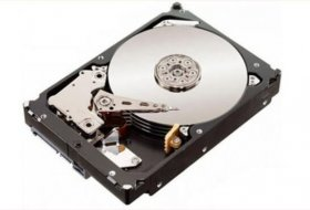 Seagate 16 Terabaytlık Sabit Disk'ini Piyasaya Sürecek