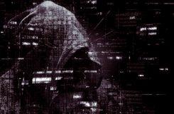 Siber suçlar ekonomiye 600 milyar dolar zarar verdi