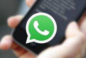 WhatsApp'a Gelen Güncelleme İle Siri Son Mesajları Artık Okuyabiliyor