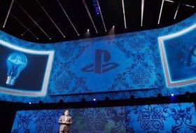Sony E3 Konferansı'nda Tanıtmış Olduğu Bütün Oyunlar!