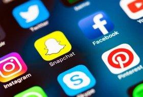 Sosyal medya kullanım istatistikleri – oranları 2018