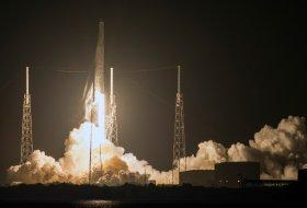 Nasa Neden Uzaya DNA Sequencer Gönderdi?