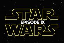 Star Wars Bölüm 9 Hakkında Önemli Gelişme
