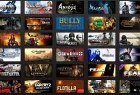 Dünyada en çok oynanan oyunlar listesi
