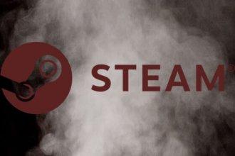 Steam'e Yüklü Miktarda Para Cezası Kesildi