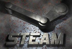 Steam'deki Bağlantı Sorununun Nedeni Ortaya Çıktı