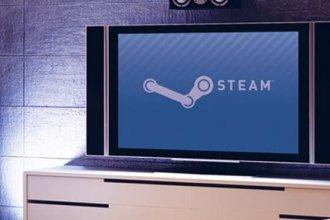 Steam'de Oyun Sunucuları Çöktü