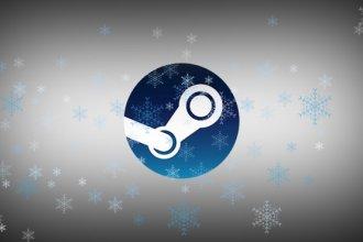 Steam Kış İndirimleri Geliyor!