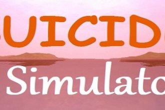 Suicide Simulator Ücretsiz Steam Key'i