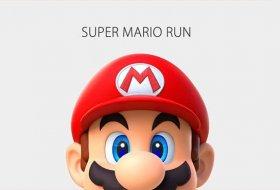 Super Mario Run, Mart Ayında Android'te Olacak