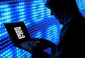 Supercell'in Forumu Siber Saldırıya Uğradı