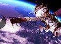 Google, Terra Bella Uydusunu Planet Labs'a Satıyor