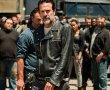 The Walking Dead 8.Sezon Hakkında Her Şey Ortaya Çıktı