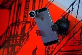 Eski Telefonunuzu Güvenlik Kamerası Olarak Kullanma