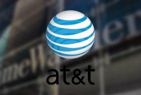 AT&T Yayın Sektöründe Büyük Satın Alma Gerçekleştirdi
