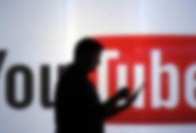 En Çok İzlenmeye Sahip 10 YouTube Videosu