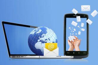 Toplu SMS Fiyatları Neye Göre Değişir?