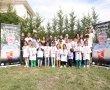 Türk Telekom'dan Dünya Görme Günü'ne özel etkinlik