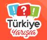 Türkiye Yarışta nedir? Türkiye Yarışta nasıl indirilir?