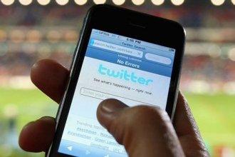 Twitter Artık Lite Versiyonuyla Daha Hızlı