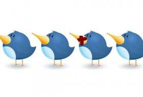 Twitter, Zorbalık ve Nefret Söylemine Karşı Yeni Adımlar Atıyor
