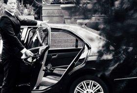 Uber, Twitter Üzerinden Açıklama Getirdi