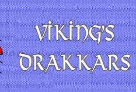 Ücretsiz Viking's drakkars Steam Key'i