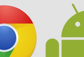 Android Kullananlar İçin Chrome Artık Daha İşlevsel!