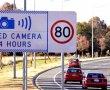 WannaCry Yazılımı Victoria Eyaletindeki Trafik Kameralarını Etkiledi