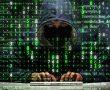 Rus hackerlar gözlerini finans şirketlerine diktiler