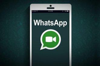 WhatsApp Eski Cihazların Fişini Çekecek