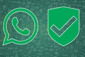 WhatsApp Veri Paylaşımını Engellemek