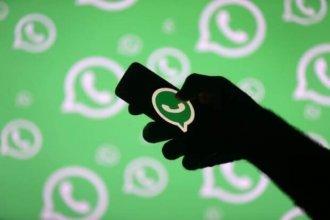 WhatsApp artık bazı telefonlarda kullanılmayacak!
