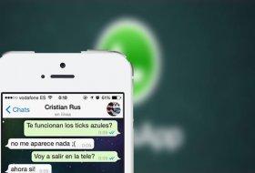 WhatsApp'da Ekran Görüntüsü Alınca Bildirim Gitmesi Haberi Yalan Olabilir