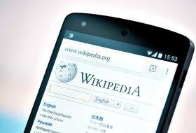 Wikipedia, Türkiye'nin Verdiği Karara İtiraz Etti!