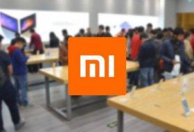 Xiaomi Türkiye mağazası nerede? Xiaomi Türkiye satış noktaları