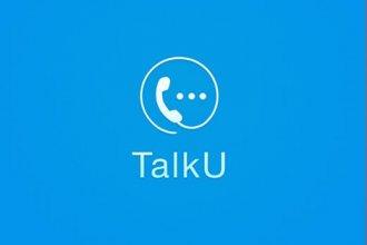 Yabancı numara ile arama yapma – SMS atma işlemi nasıl yapılır?